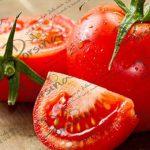 فروش اینترنتی گوجه فرنگی